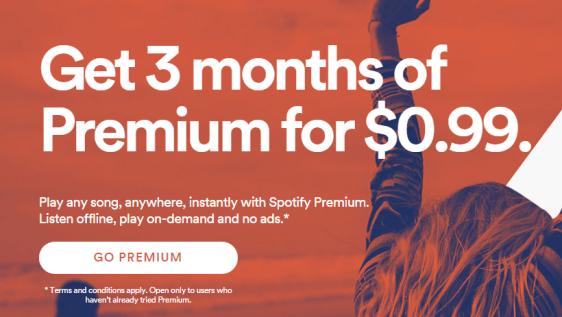 spotify-free-premium.png
