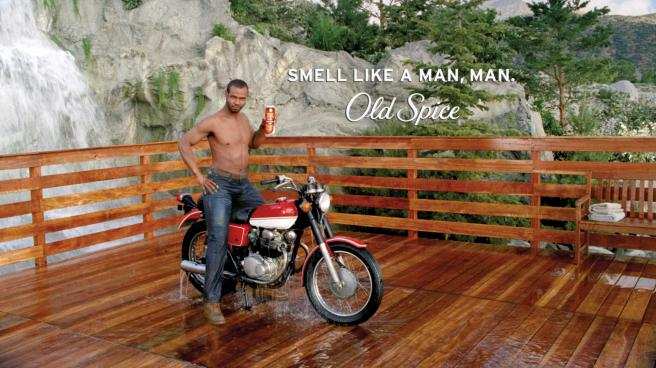 old-spice-ad